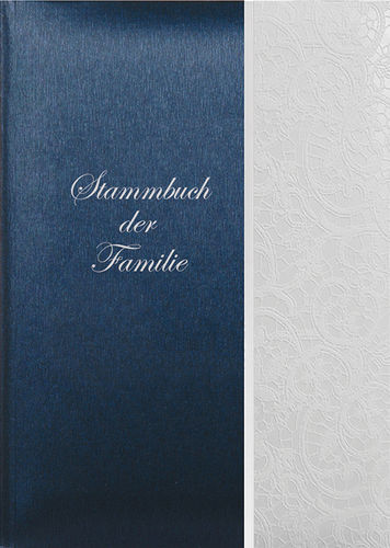 Stammbuch TOM Variabel